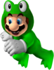 FrogMario1