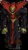 Ganondorf OoX concept