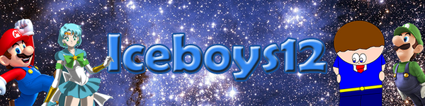 Iceboys12Banner1