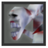 JSSB Character icon - Dead Hand