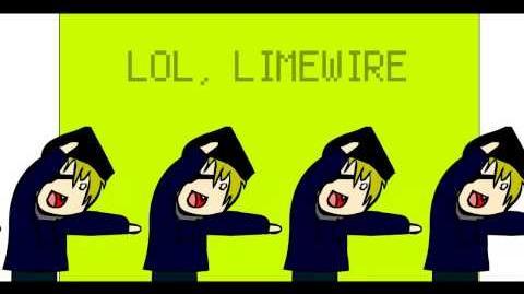 Lol Limewire-0