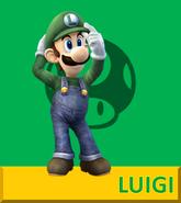 LuigiSSBGX