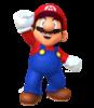 Mario (MP10) 12