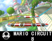 Mariocircuit8ssb5