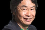 MiyamotoForSmash