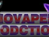 NovaPen Productions