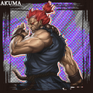 ProjectVT Akuma