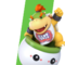 Smash-Galaxy-Bowser-Jr.