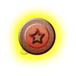 StarCookie