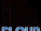 Super Mario Maker Cloud