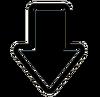 TloA Symbol