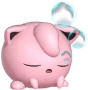 4.13.Jigglypuff using Rest