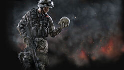 62827054-soldier-wallpapers