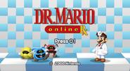 800px-DrMarioOnlineRxTitleScreen