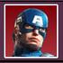 ACL JMvC icon - Captain America