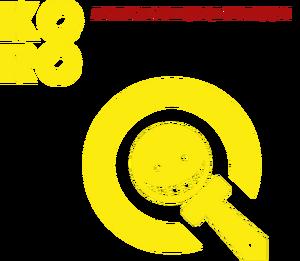 Assassination Classroom Korosensei-Q logo
