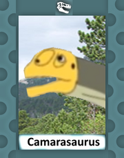 Camarasaurus-card-dtcg