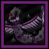 DD2 Replikka Icon