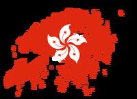 HongKongCassiopeia