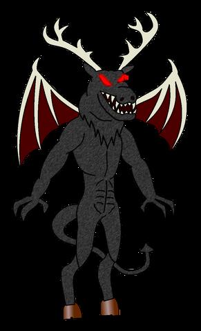File:Jersey Devil True Form.png