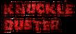 KnuckledusterNewLogo