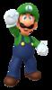 Luigi (MP10) 11