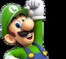 Super Mario 3D Kingdom 2