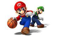 Mario-sports-mix1 1677638c