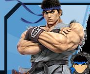 Ryu2Grey