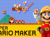Super Mario Maker (series)