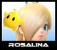 SSBCalamity - RosalinaIcon