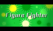 Story figure fighter