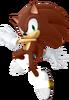 0.Powerless Sonic 2