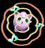 3.Shiny Jigglypuff 3