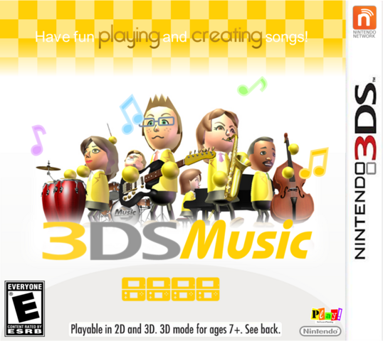 File:3DSMusicBox.png