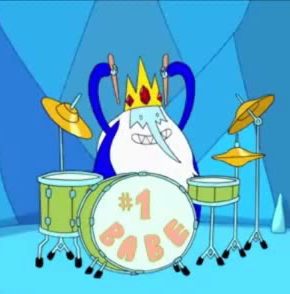 File:A.T.ice king favorite.png