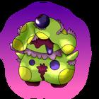 Ancestorslurpuff pokemon