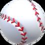 Baseball3DWorld