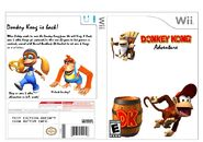 Blank-Wii-Template-Front-Cover-25870-1-