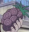 Chopchop fruit