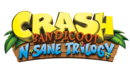 Crash ssbulogo