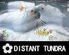 Distanttundrassb5