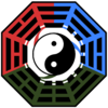 Energix Logo