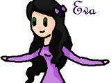 Eva (FA)
