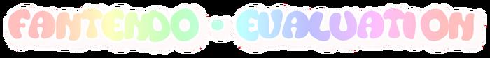 FELogo