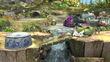 Garden of Hope SSBU