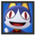 JSSB Character icon - Rover