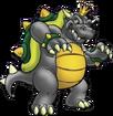 JSSB King Koopa alt 2