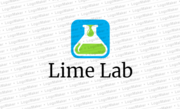 Lime Lab