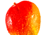 Minokawa Mango